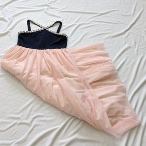 NEW Girls formal dress!!!!